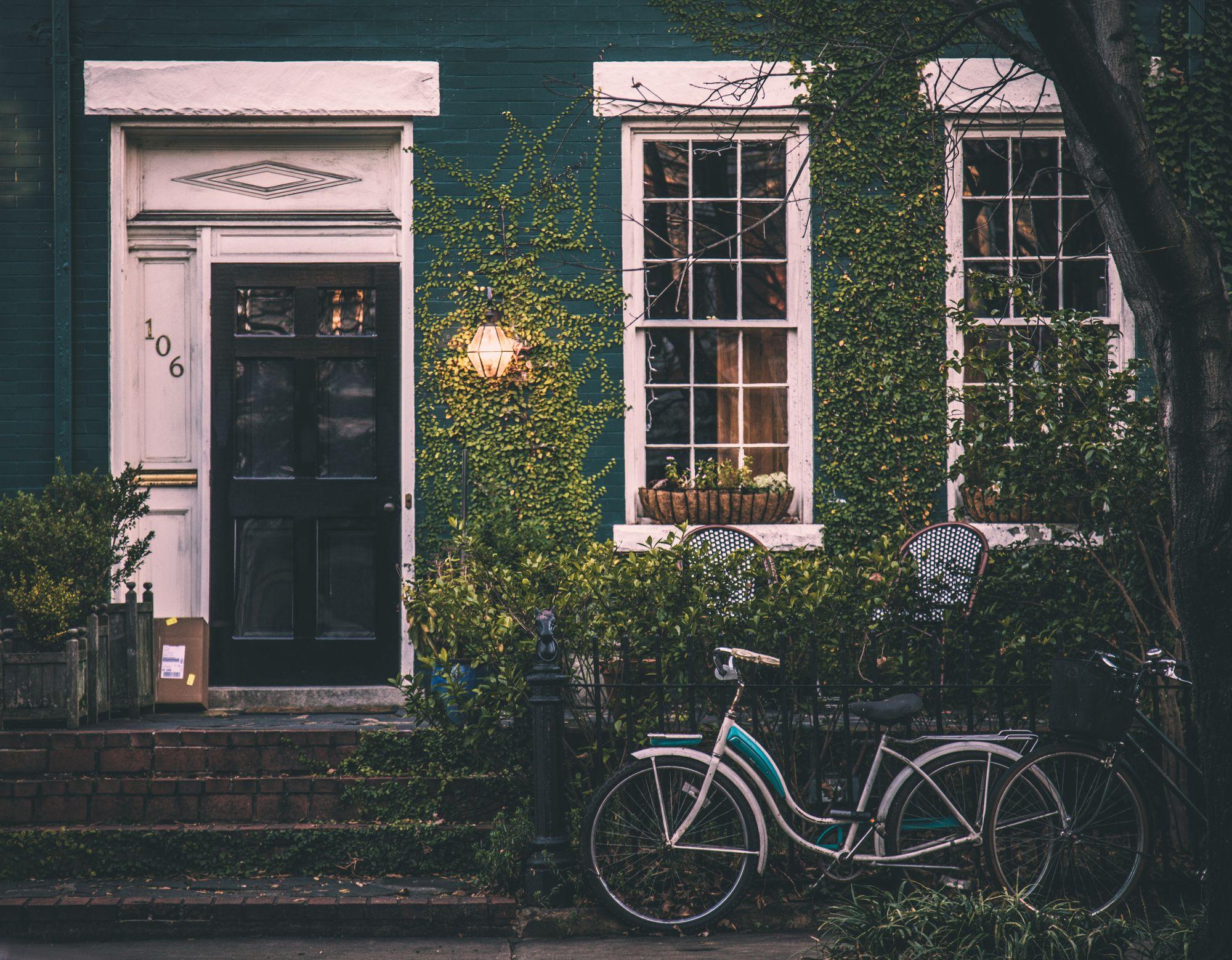 Je huis sneller en gemakkelijker schilderen